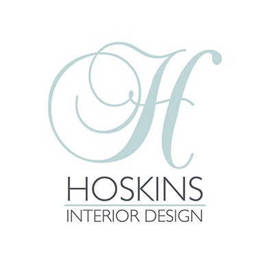 Hoskins Interior Design