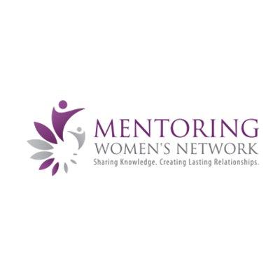 Mentoring Women's Network