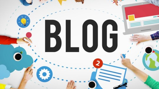 Process of a Successful Blogging Campaign | Fresh Figs Marketing