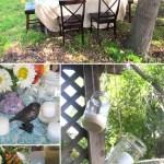 freshmom_nesting_tabledetails2