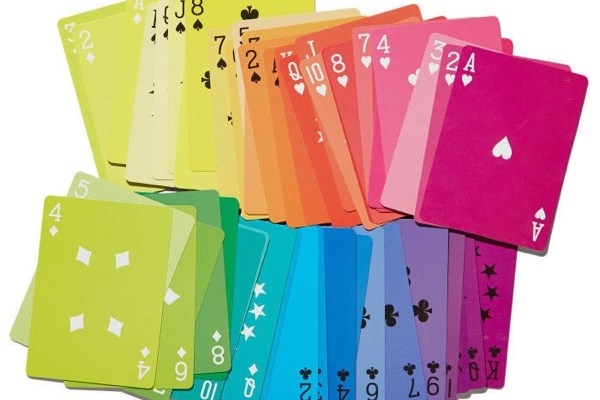 Colorful_playing_cards.jpg