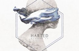 harted