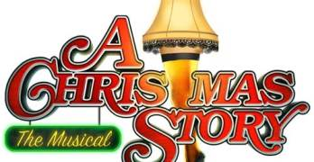 Good Company Players – Holiday Shows