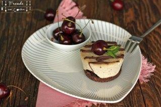 cashew-cheesecake_kirsch_semifredo_01