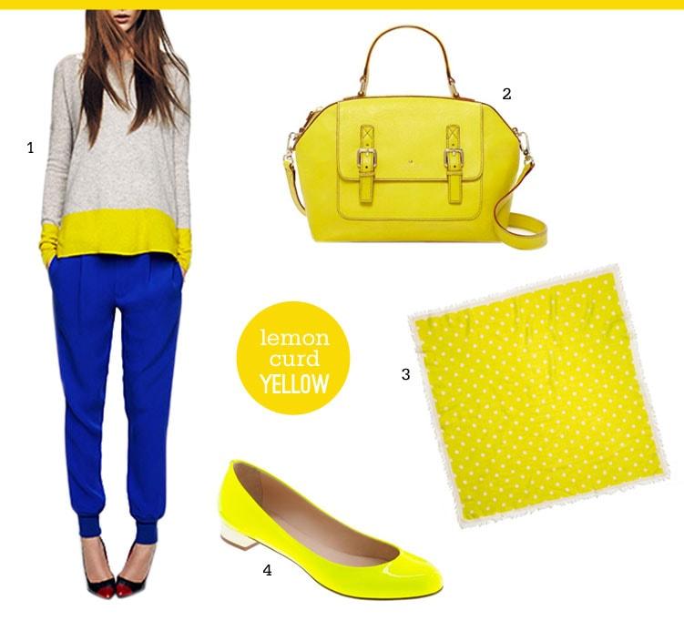 Lemon-Curd-Yellow-Style