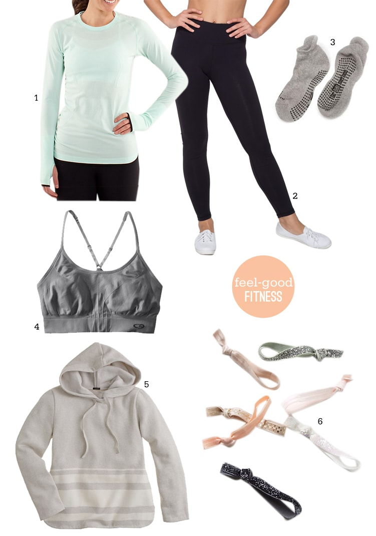 feel-good-fitness-style-by-freutcake