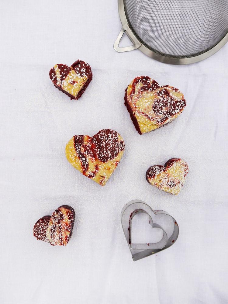 Red-Velvet-Cream-Cheese-Brownies-2