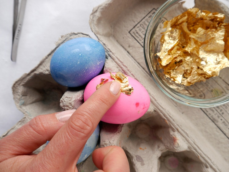 Gold-Leafed-Easter-Eggs-5