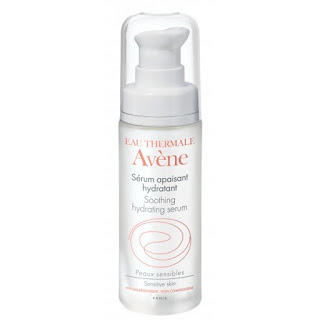 Avéne Soothing Hydrating Serum