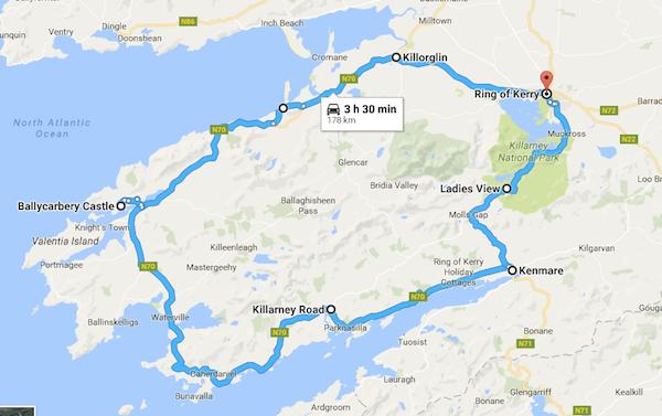 final map smaller