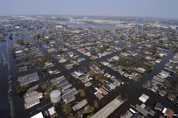 new-orleans-81669_640