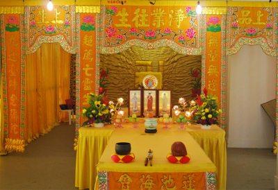 Buddhist-Funeral-Friends-Alternative-Funerals
