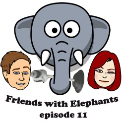 FriendsWithElephants-EP11