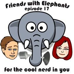 FriendsWithElephants-EP17
