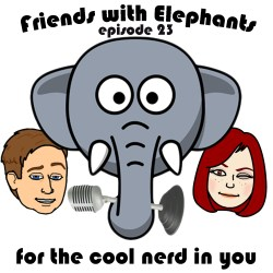 FriendsWithElephants-EP23
