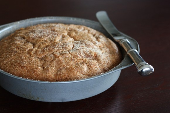 The classic Amish Friendship Bread. Grab the recipe and over 250 AFB recipes in our Recipe Box! | www.friendshipbreadkitchen.com