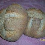 Artisan Amish Friendship Bread