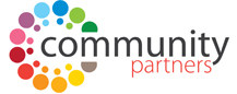 AM-CommunityPartners-KeyTag