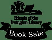booksalelogo