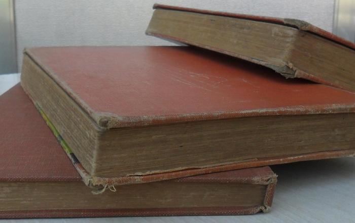 books-27