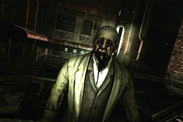 condemned 2_frightening_00824