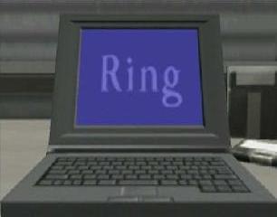 ringbg