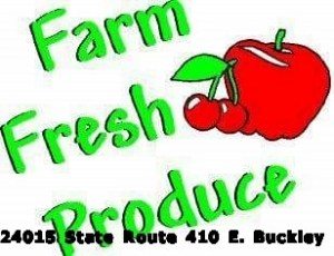 farmfreshproduce