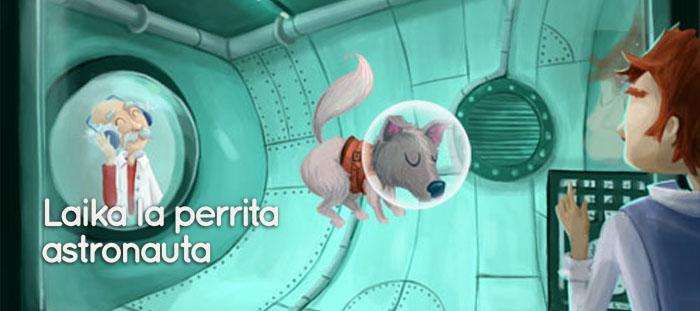 laika-la-perrita-astronauta