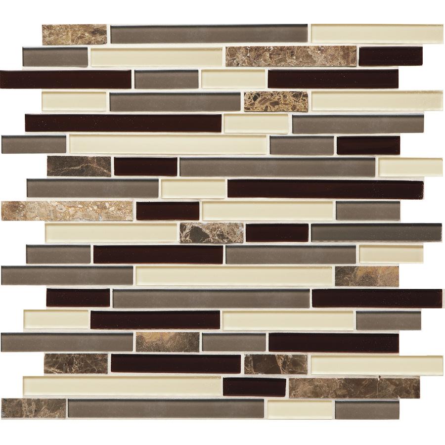 Kitchen Backsplash Samples modren kitchen backsplash samples trends 2012 tile examples h for