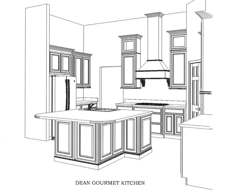 kitchendesign2 (1)