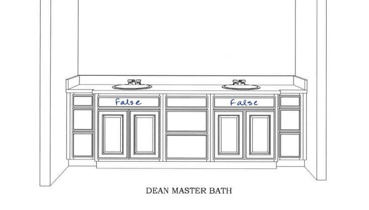 masterbathdesign (1)