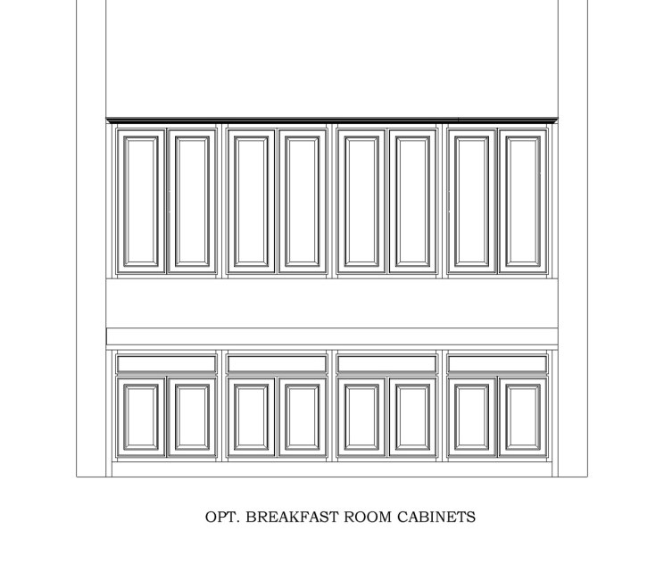 standardbreakfast2 (1)
