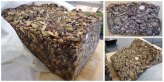 Stenalderbrød