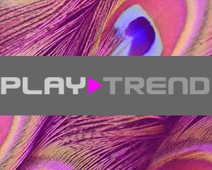 Play Trend Contest