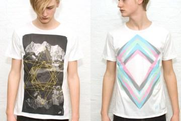 Eio Clothing SS2010
