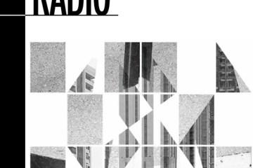 Radio: Immagini Spezzate