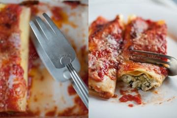 cannelloni_ricotta_zucchine_pomodoro