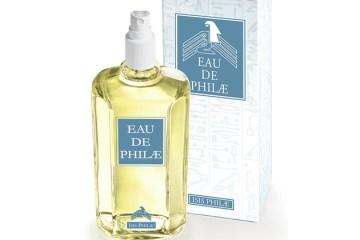 eau_de_philae