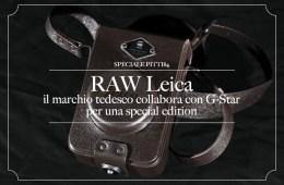 raw_leica
