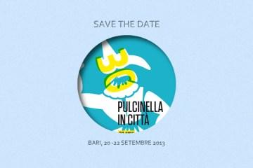 pulcinella_in_citta_02