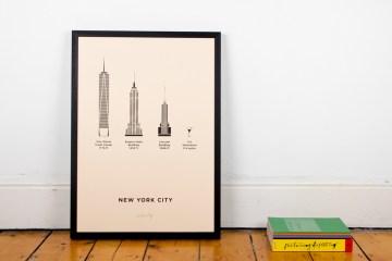 city_screenprints_nyc