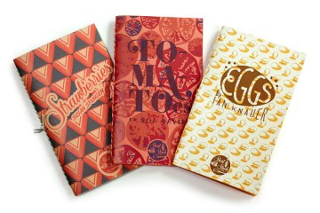 short_stack_editions_1