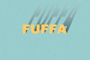 fuffa1
