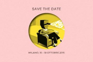 milano_design_film_festival_0