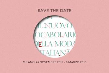 vocabolario_moda_triennale_0