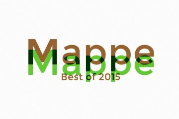 best_of_2015_mappe