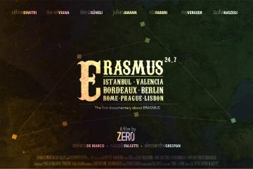 erasmus_24_7_1