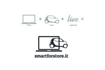 smartforstore_0
