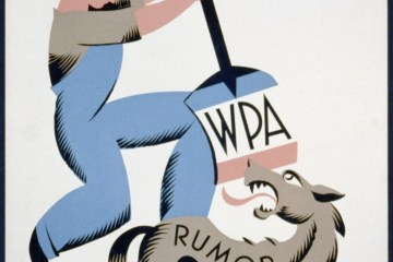 wpa_poster_18