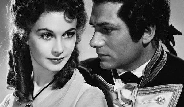 TBT: That Hamilton Woman (1941)   Frock Flicks
